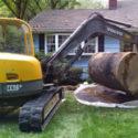 Steve Rich Environmental Contractors
