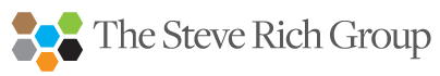 The Steve Rich Group